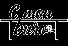 logo cmonburo